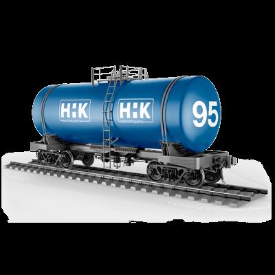rail95